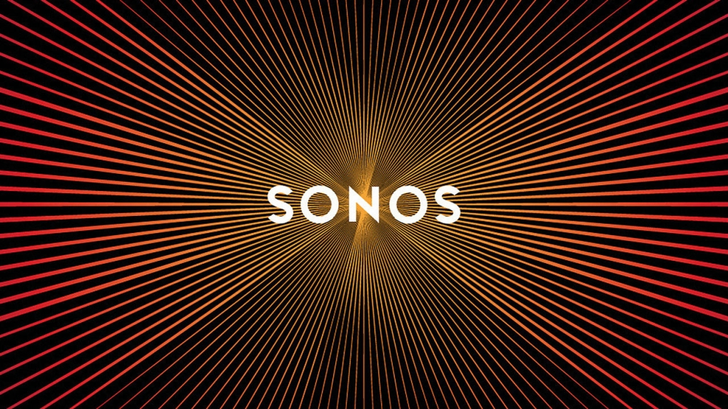 Sonos_New-Identity_01