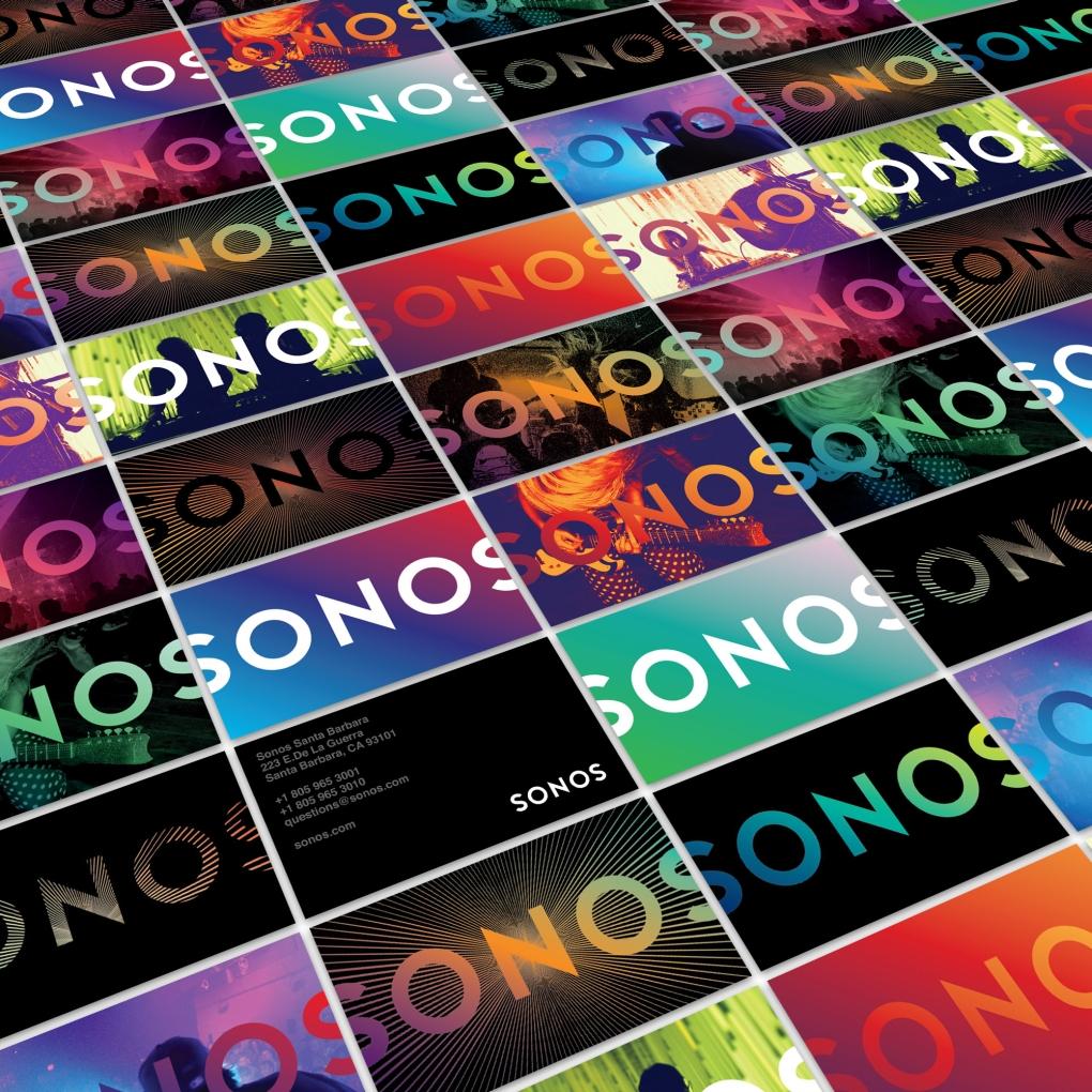 Sonos_New-Identity_02