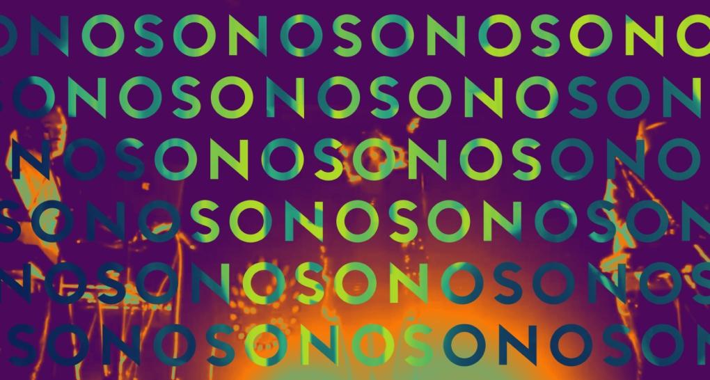Sonos_New-Identity_03