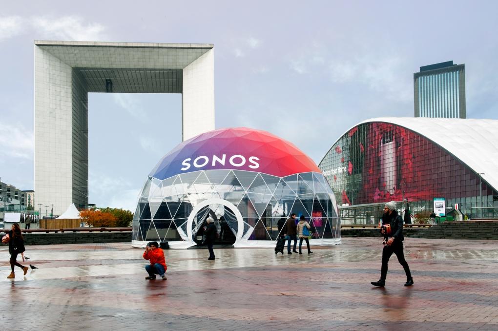 Sonos_New-Identity_07