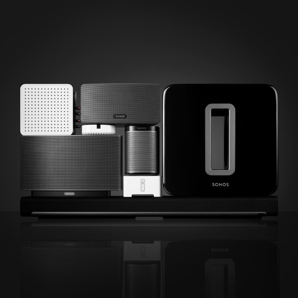 Sonos_New-Identity_08