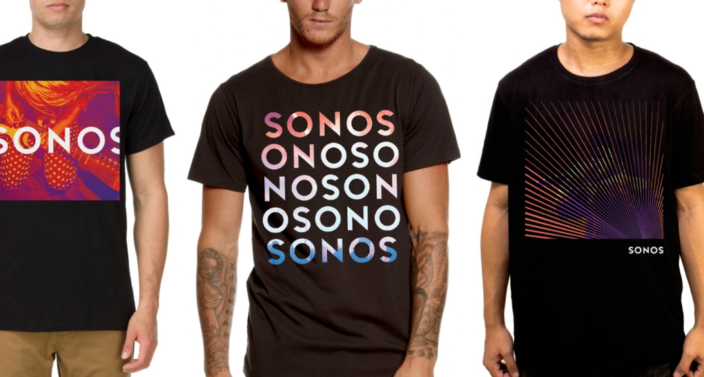 Sonos_New-Identity_09