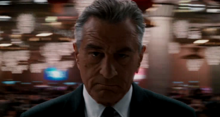 The-Audition_Scorsese-DeNiro-DiCaprio_03