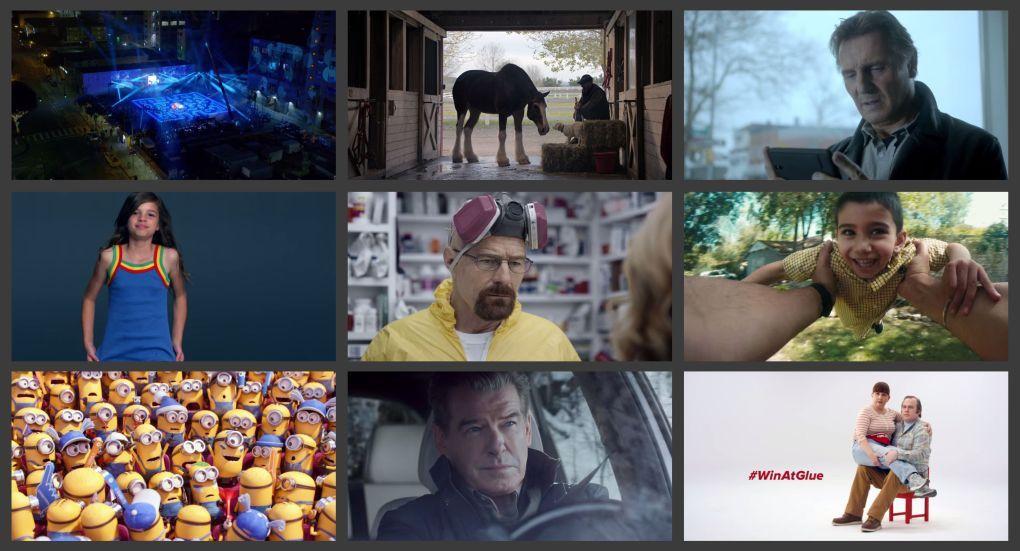 2015_Super-Bowl-XLIX_Ad-list