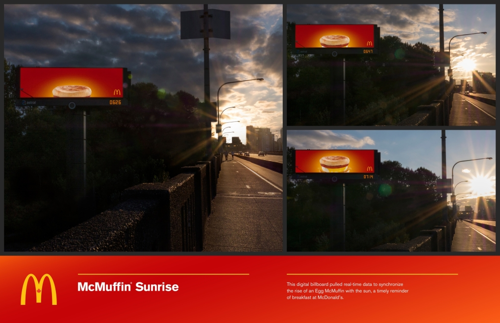 McDonalds_McMuffin-Sunrise_01