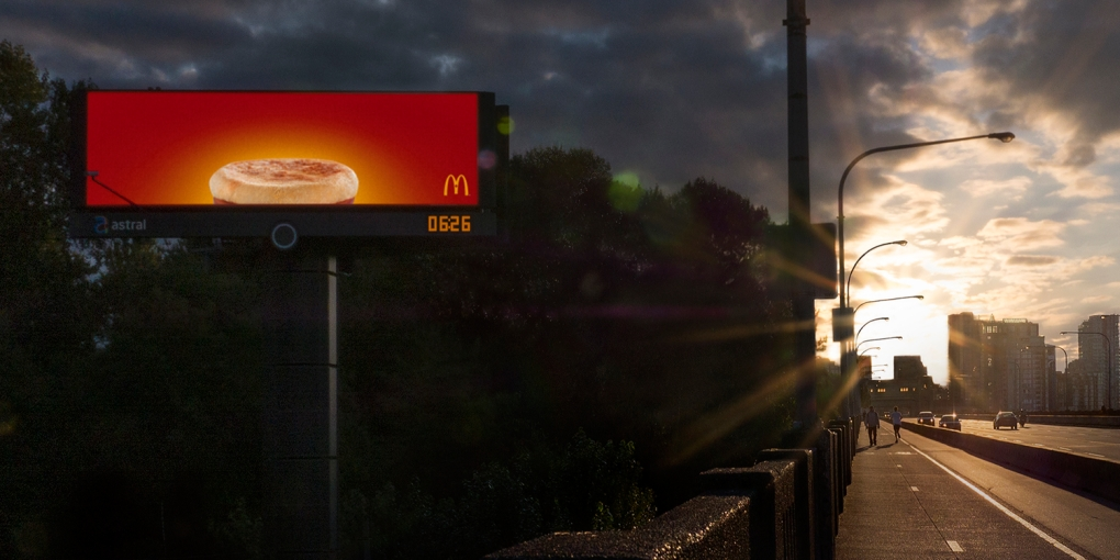 McDonalds_McMuffin-Sunrise_02