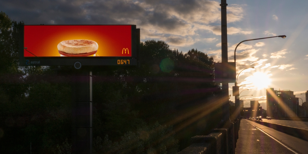 McDonalds_McMuffin-Sunrise_03